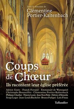 Coups de chœur
