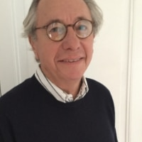 Michel FAURE