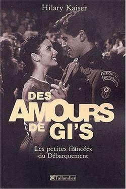 Des amours de GI's