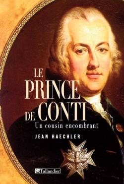 Le Prince de Conti