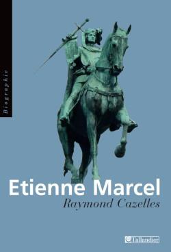 Étienne Marcel