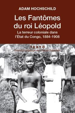 Les Fantômes du roi Léopold