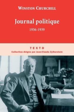 Journal politique