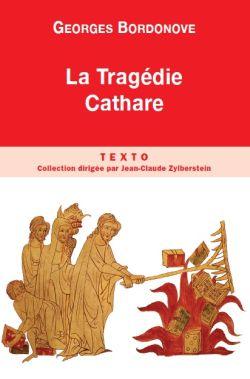 La Tragédie Cathare