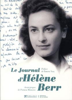 Journal d'Hélène Berr