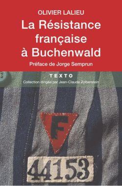 La Résistance française à Buchenwald
