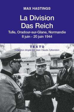 La Division Das Reich