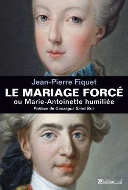 Le Mariage forcé