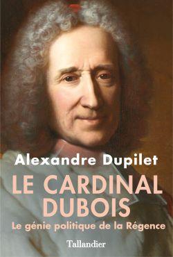 Le Cardinal dubois