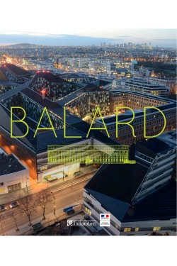 Balard