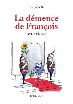 La Démence de François