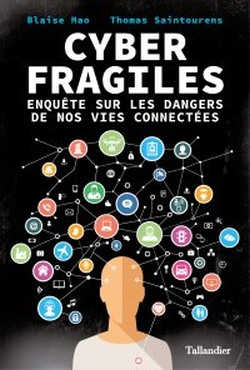 Cyber Fragiles