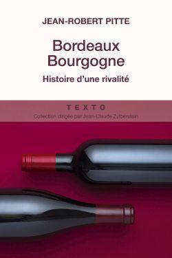 Bordeaux-Bourgogne