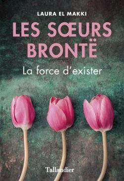 Les sœurs Brontë