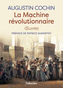 La machine révolutionnaire