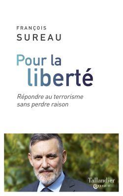 Pour la liberté
