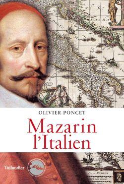 Mazarin l'Italien