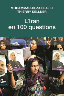 L'Iran en 100 questions