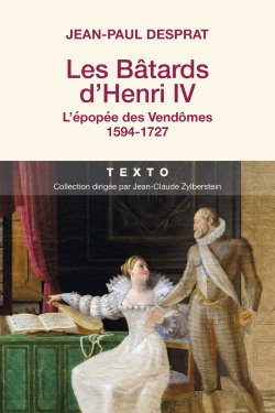 Batards_Henri_IV