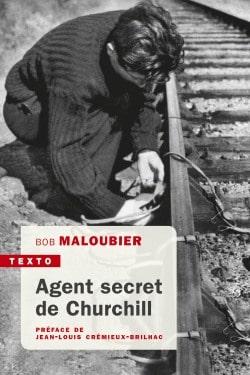 Agent secret de Churchill_plat1