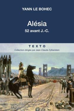 9791021021136_ALESIA_LE_BOHEC_YANN