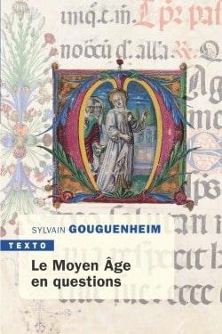 Le Moyen Âge en questions