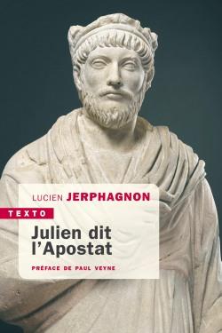Julien dit l'Apostat