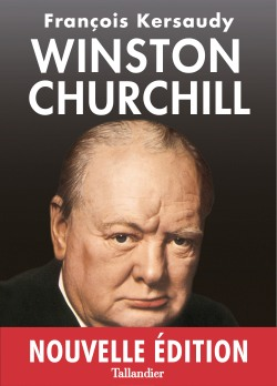 9791021008403_kersaudy_churchill
