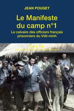 Le Manifeste du camp n°1