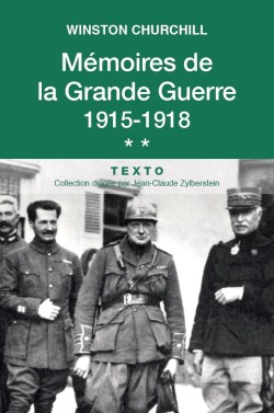 9791021019171_Mémoires de la GG_Churchill