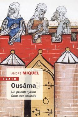 Ousama