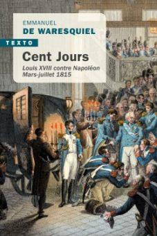 Cent Jours