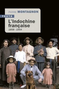 L'Indochine française