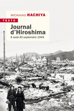 Journal d'Hiroshima
