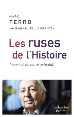 Ruses_Histoire