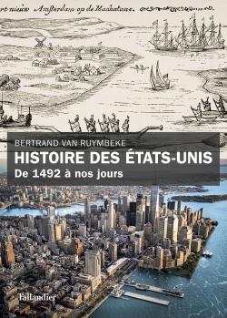 Histoire_Etats-Unis