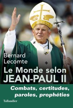 Monde_selon_Jean-Paul II
