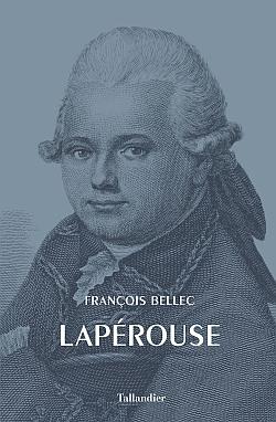 Laperouse_BELLEC
