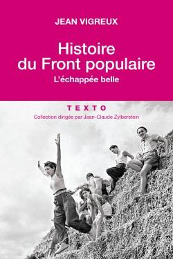 Histoire_du_Front_populaire