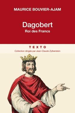 Dagobert