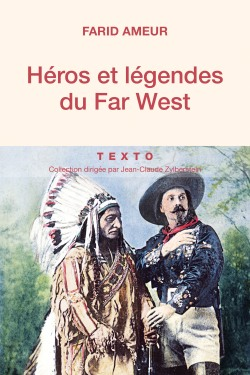Heros_legendes_du_far_west