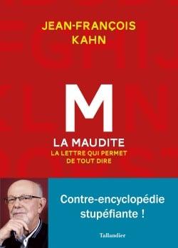 M_la_Maudite_KAHN