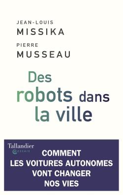 des_robots_dans_la_ville_MISSIKA_MUSSEAU