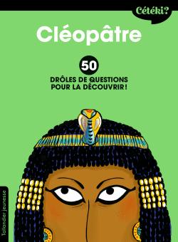 Cétéki Cléopâtre