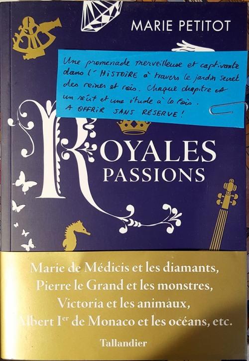 David Cazals, Librairie Henri IV