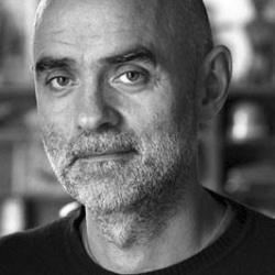 Frédéric REBENA