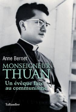 9791021036185_BERNET_MONSEIGNEUR_THUAN