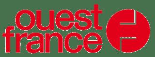 Ouest France Caen, 23/10/2018