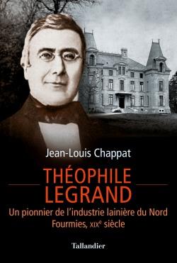"""Résultat de recherche d'images pour """"jean-Louis chappat"""""""