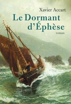 Le Dormant d'Éphèse